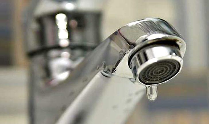 У зв'язку з аварійною ситуацією на водопровідній мережі по вулиці Графа Шенборна можливі перебої водопостачання на 27 вулицях міста
