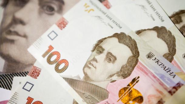Стало відомо, хто в Україні заробляє не менш IT-шників.