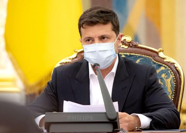 За розрахунками експертів в Україні через контрабанду держбюджет недоотримує 300 мільярдів гривень.