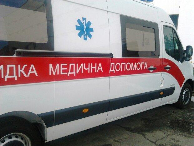 Про це в мережі Фейсбук розповів виконуючий обов'язки голови Закарпатської ОДА Олексій Гетманенко.