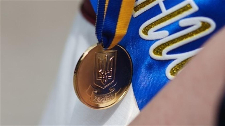 У п'ятницю, 31 липня, о 18.00 в Ужгороді на площі Народній відбудеться нагородження золотими та срібними медалями випускників закладів освіти Ужгорода.