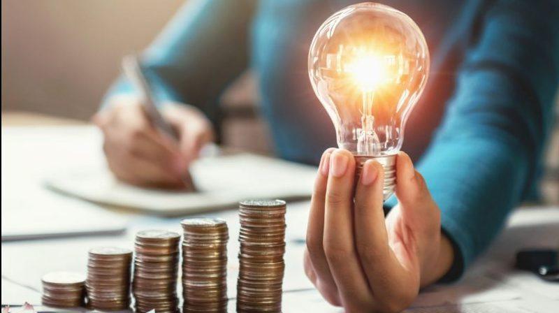 Роз'яснення для побутових споживачів щодо компенсації на оплату електроенергії у зв'язку з відміною окремих знижених тарифів.