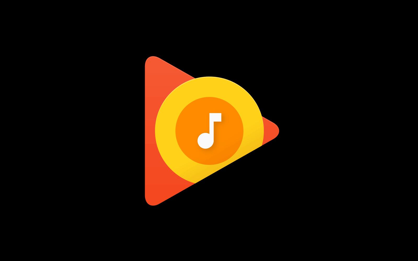 Користувачі зможуть перенести свої колекції музики з одного сервісу на інший