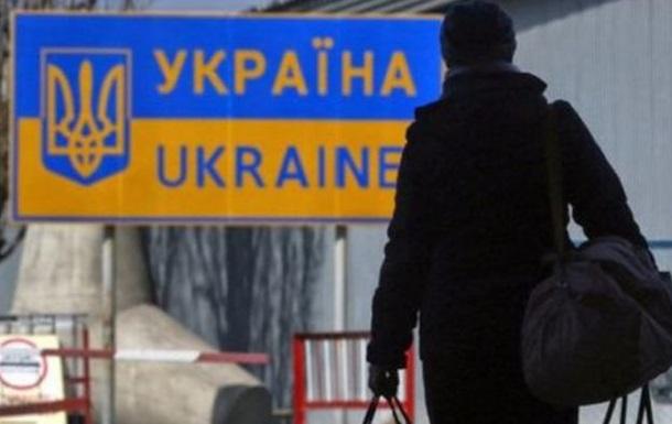 У Польщі підрахували українців-заробітчан