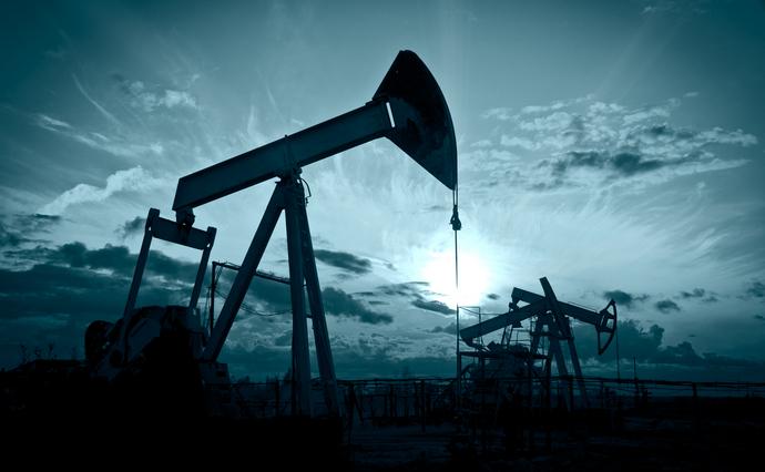 Ціна на техаську нафту WTI вперше в історії стала від'ємною. Як це стало можливим і що це означає для світу та України?