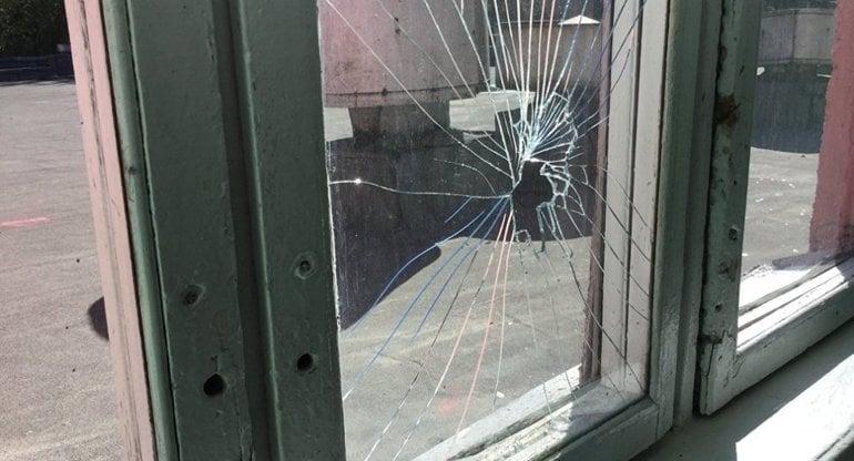 Два кримінальні провадження розпочали слідчі відділення поліції №2 міста Бучача щодо мешканців села Метеушівка.