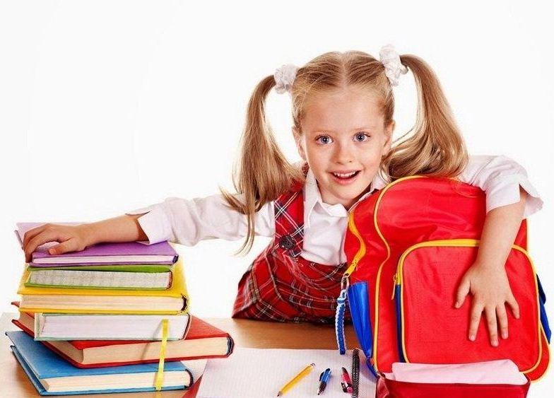 Перше вересня не за горами. І хоч цьогоріч цей процес буде із деякими обмеженнями,  батьки ламають голови, у скільки ж обійдеться зібрати своє чадо до школи.