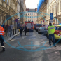 Офіційно: в Чехії двоє закарпатських заробітчан все ще знаходяться в лікарні (ВІДЕО)