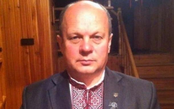 У серпні Василю Савенку мало виповнитися 60 років. Те, що причиною смерті став саме коронавірус, підтвердили в Міністерстві охорони здоров'я.