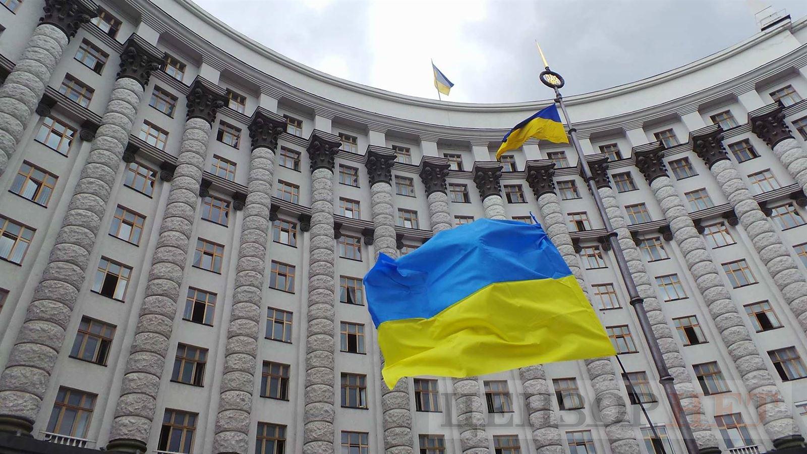 Кабінет міністрів на засіданні 29 липня затвердив прогноз економічного і соціального розвитку України на 2021-2023 роки.