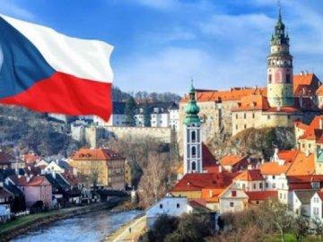 Надзвичайний стан в Чехії діє до 30 квітня включно.