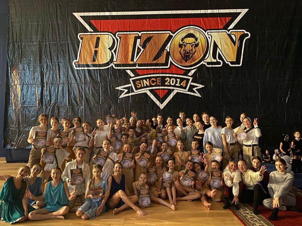 Чемпіонат проходив у м. Мінськ (Білорусь).