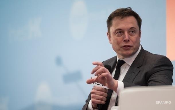 Через два роки на Червону планету відправлять космічний апарат, а людина висадиться там протягом чотирьох-шести років, упевнений бізнесмен.