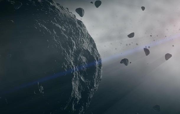 Найбільш небезпечний для Землі астероїд Апофіс був виявлений у 2004 році. Передбачалося, що зіткнення із Планетою станеться в 2029 або 2036 році.
