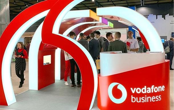 Азербайджанці завершили покупку Vodafone Україна. Зміна власника не вплине на операційну діяльність компанії і вона продовжить надавати послуги під тим же брендом.