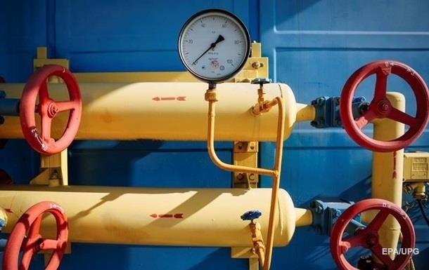 Нафтогаз і більшість постачальників встановили річний тариф на рівні близько 8 грн за кубометр, що вище, ніж було в цьому опалювальному сезоні.