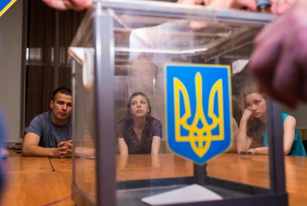 Про це на брифінгу в Києві повідомила голова правління Громадянської мережі Опора Ольга Айвазовськ.