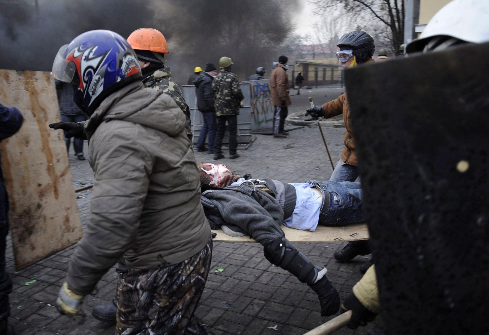закон україни про статус ветеранів війни