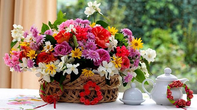 26 лютого народились: Воробець Андрій, Мицода Іван, Петрушка Іштван та Хохол Ольга.
