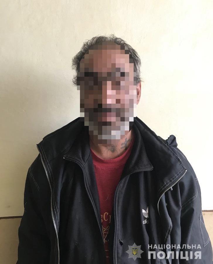 До Мукачівського відділу поліції надійшло повідомлення від працівників комунального підприємства про викрадення майна з підвалу будинку по вулиці Юрія Гойди.