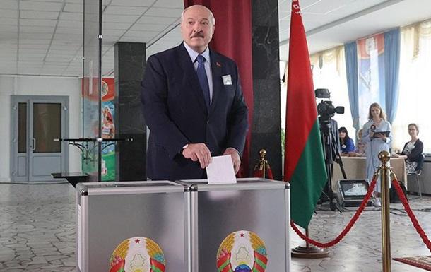 Найбільший білоруський інтернет-оператор Белтелеком заявив про