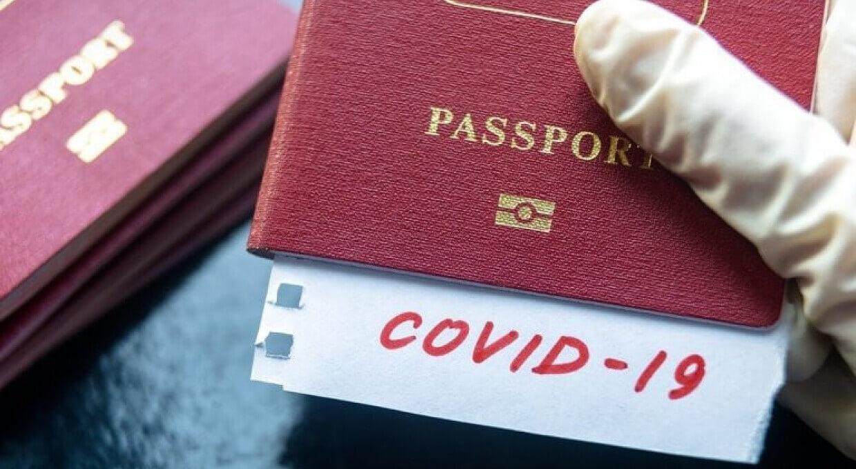В Угорщині Уряд розглядає можливість скасування певних карантинних обмежень для власників COVID-паспортів.