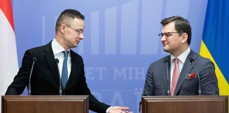 Для української сторони проведення даного засідання необхідне для розблокування співпраці України і НАТО.