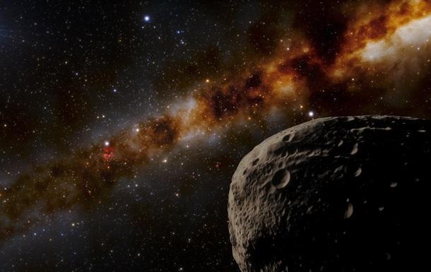 Однак у пошуках Дев'ятої планети крижаний FarFarOut, рік на якій триває десять століть, допомогти вченим не зможе.