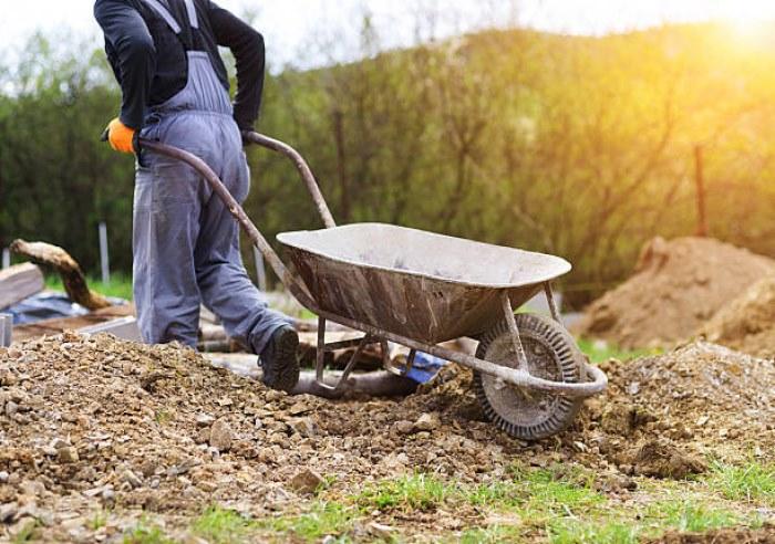 Чехія користується неабияким попитом у закарпатських заробітчан. Навіть під час пандемії тисячі закарпатців їдуть сюди на заробітки.