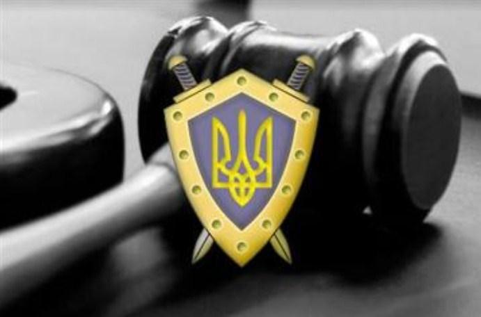 За три місяці поточного року в Мукачеві на 32,7% зросла кількість тяжких та особливо тяжких кримінальних злочинів.
