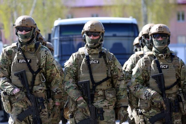 На Рахівщині через контрабандистів створять блок-пост поліції та ДПСУ