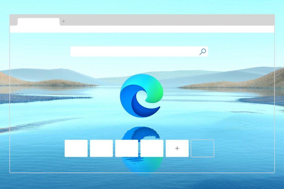 Microsoft пояснила неможливість видалення браузера з ОС