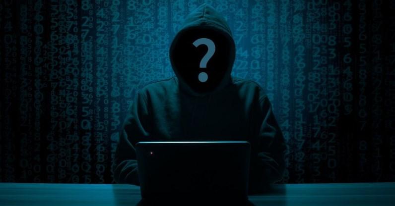 Поради від ПриватБанку, як відрізнити фальшивий сайт від справжнього.