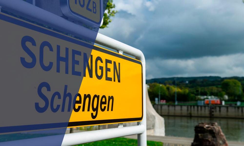 Контроль на кордонах з Австрією, Чехією, Польщею та Угорщиною продовжений до 27 травня. Відповідне рішення 7 травня схвалив уряд Словаччини.