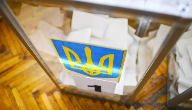 Результатами виборчого процесу в ОТГ на Закарпатті поділився у Фейсбуці журналіст Віталій Глагола.