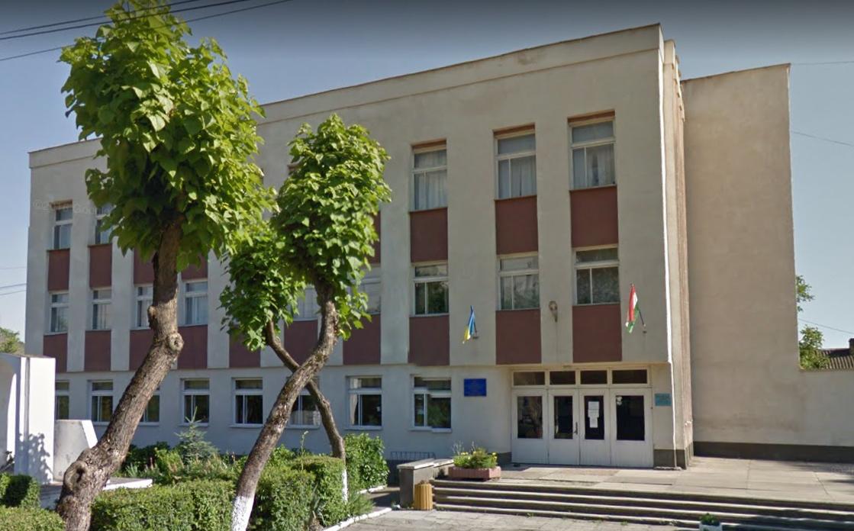 На сервері ЦВК оприлюднена офіційна інформація про 26 кандидатів, які стали депутатами ради Вилоцької ОТГ.