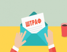 У Тячеві за крадіжку 15 петуній медсестру оштрафували на 850 гривень