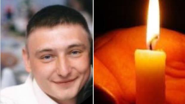 В аварії біля Ужгорода загинув мукачівець.