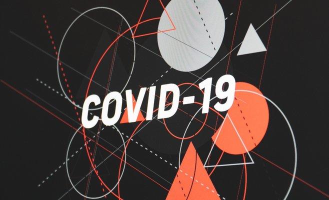 У понеділок, 23 березня, в Празі відбулося чергове засідання членів кризового штабу по боротьбі з поширенням коронавірусної інфекції в Чеській Республіці.