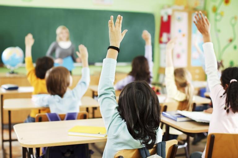 Нова школа в дії: експерт розповів, що зміниться для закарпатських першокласників вже з вересня