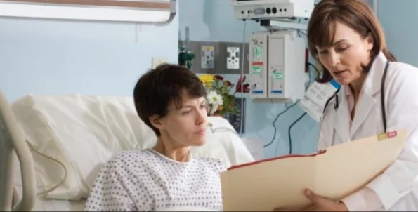 В Україні тестують приголомшливе лікування раку