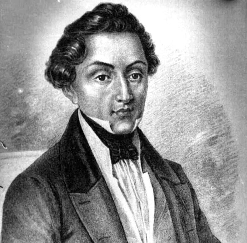 Ім'я визначного уродженця Закарпаття і вченого Юрія (Гуци) Венеліна відоме у всьому світі і особливо – у слов'янських країнах.
