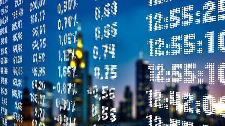 Ринки приходять до тями після шоку. Але це тільки тимчасове затишшя.