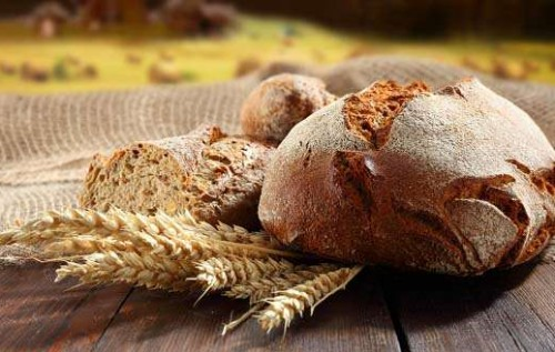 Вартість хліба в Україні вже фактично зрівнялась із цінами наших європейських сусідів, – експерт