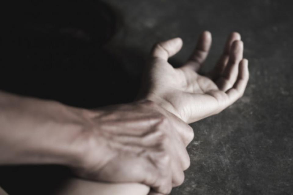 40-летний транскарпат, приехавший на работу в Киевскую область, изнасиловал девушку.