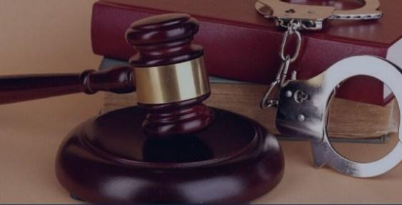 Прокуратура домоглась скасування вироку суду про «умовне» засудження тячівця за крадіжку та незаконне заволодіння транспортним засобом.
