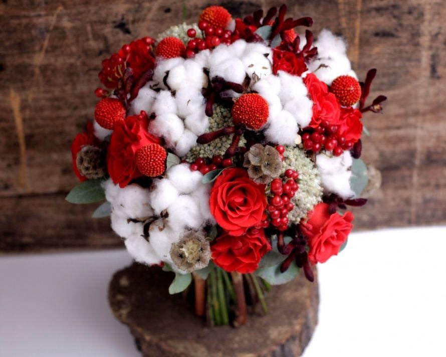 3 січня народились: Баторі Йожеф, Брич Василь, Божук Валентина та Ватрала Іван.