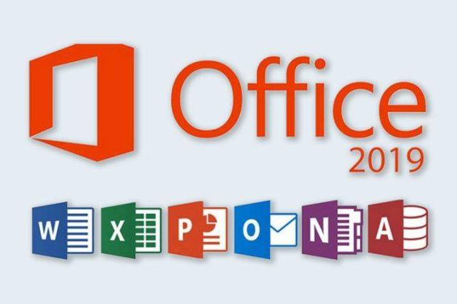 Ця ліцензія дозволяє використання клієнтських додатків Office програмними модулями і службами або іншими системами для виконання певних процесів автоматизації.