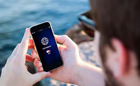 Три мобільні оператори України зробили безкоштовними дзвінки у роумінгу на телефони державних гарячих ліній щодо поширення коронавірусу.