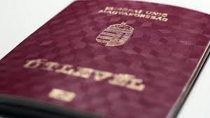 Президент Угорщини відкликав громадянство Угорщини у закарпатців, які мешкають на Ужгородщині та Хустщині.